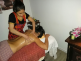 Teera Thaï Massages